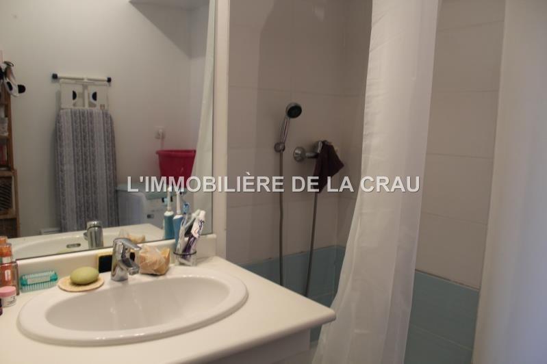 Sale apartment Salon de provence 111000€ - Picture 8