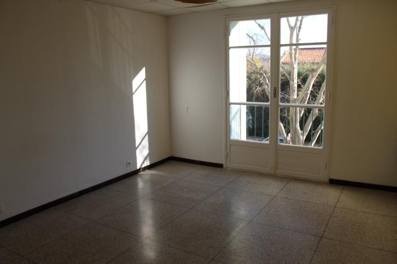 Sale apartment Salon de provence 96 000€ - Picture 1