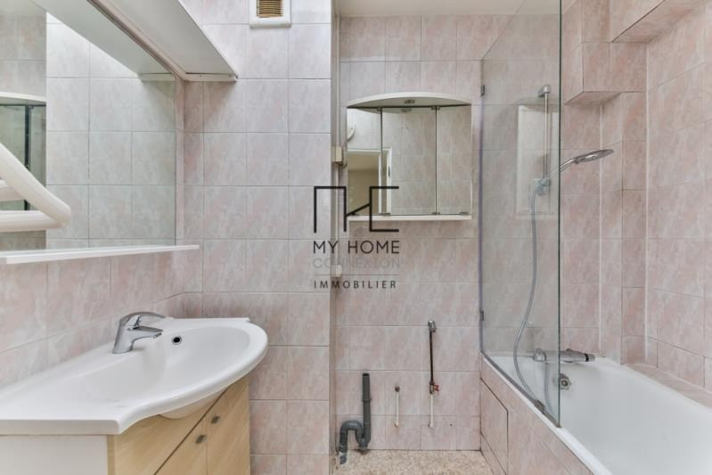 Vente appartement Puteaux 370 000€ - Photo 7