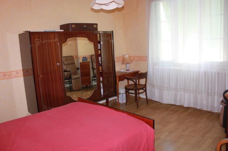 Sale house / villa Langon 222700€ - Picture 6