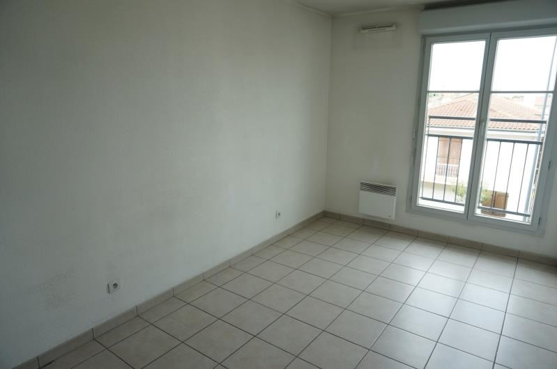 Vente appartement Toulouse 196 000€ - Photo 5
