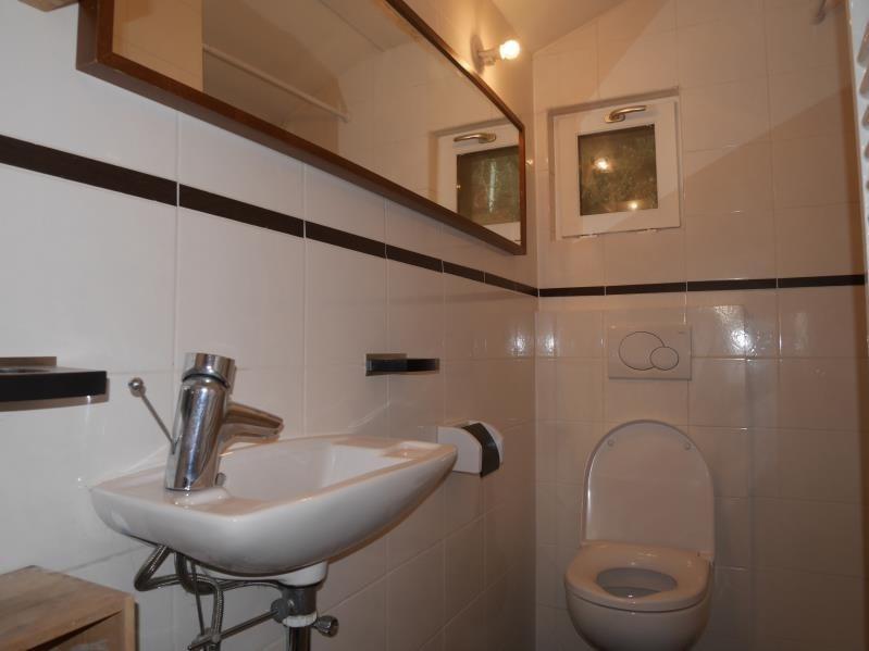 Vendita casa Bonne 350000€ - Fotografia 6
