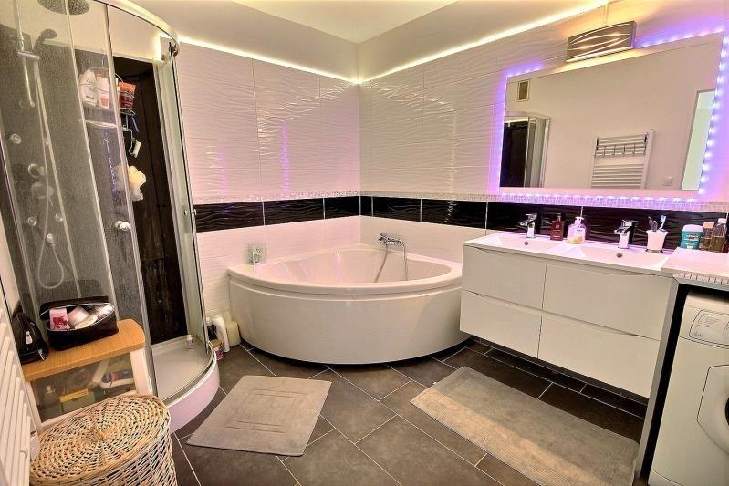 Vente appartement Metz 235000€ - Photo 1