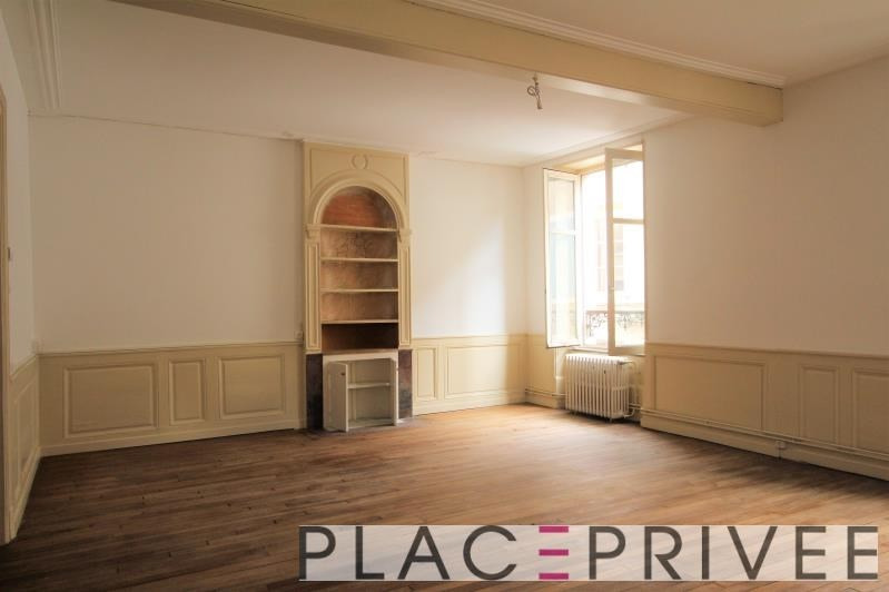 Sale building Vezelise 224 000€ - Picture 6