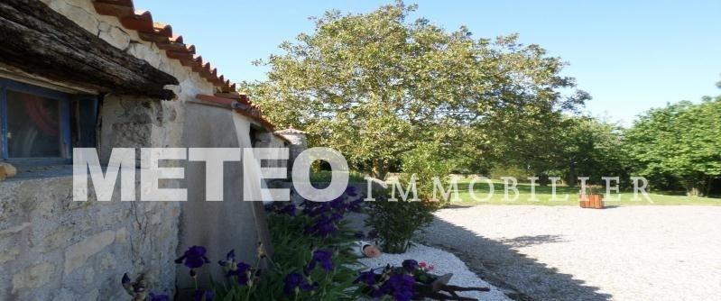 Vente maison / villa Corpe 322400€ - Photo 3