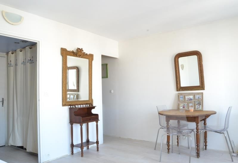 Sale apartment Saint martin de re 166 000€ - Picture 4