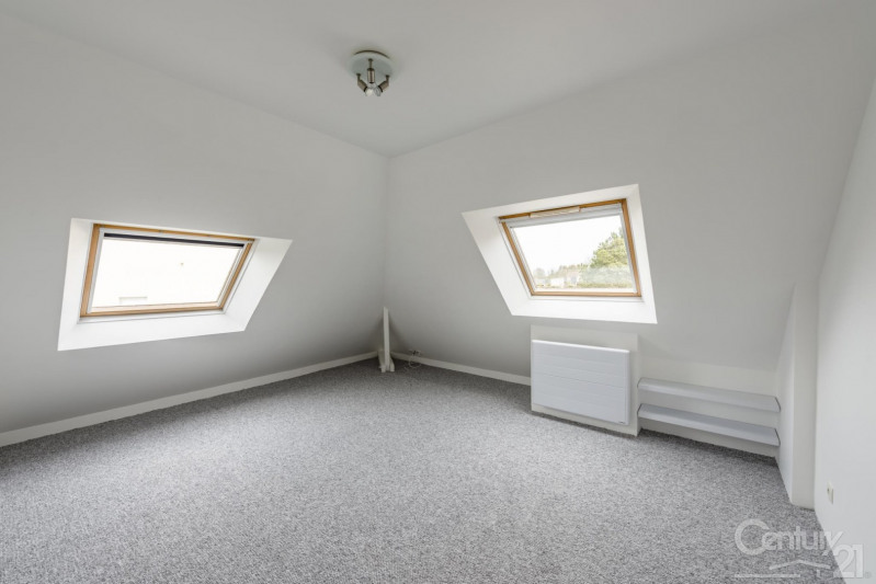 Venta  casa Caen 550000€ - Fotografía 11