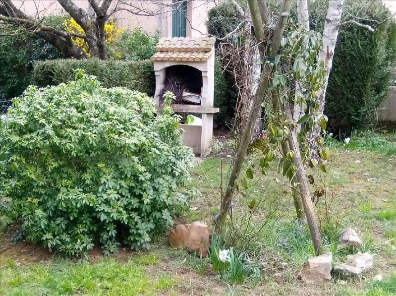 Vente maison / villa Le mans 146 000€ - Photo 1