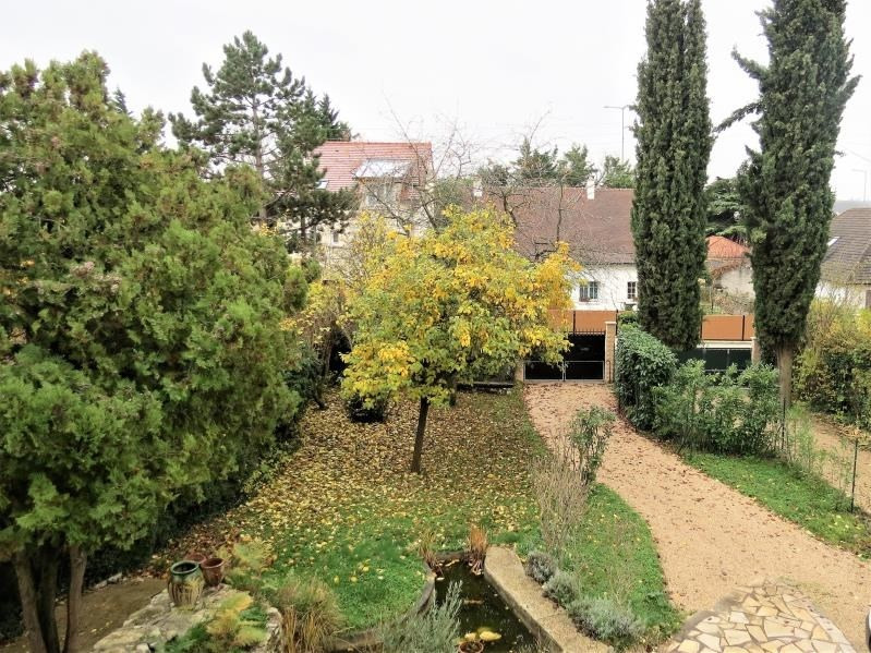 Vente maison / villa Ermont 539 000€ - Photo 10