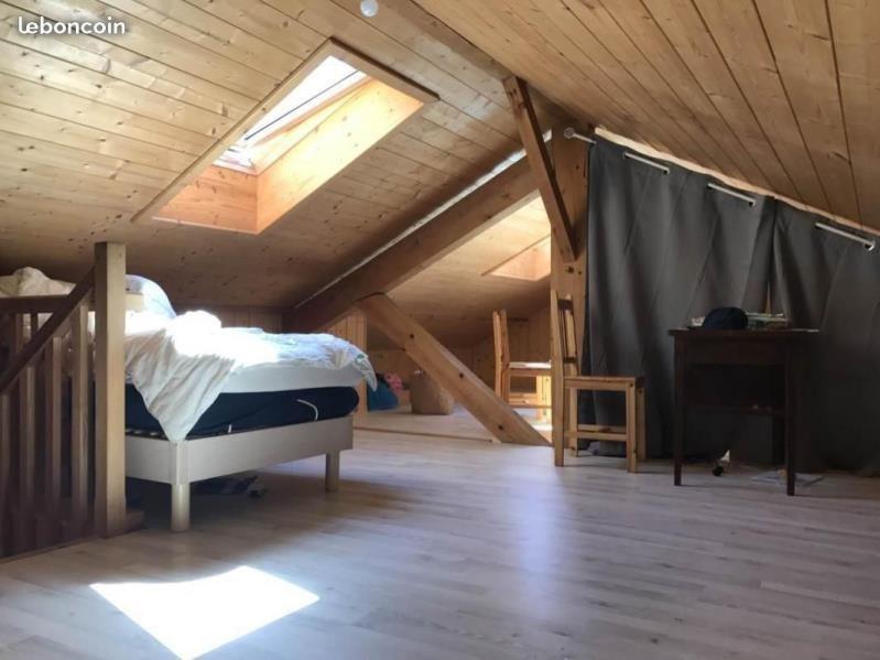 Vente maison / villa Cluses 267000€ - Photo 3