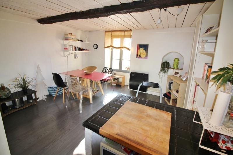 Vente maison / villa Peymeinade 230000€ - Photo 2