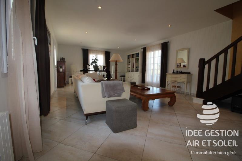 Verkauf haus Quiberon 355912€ - Fotografie 3