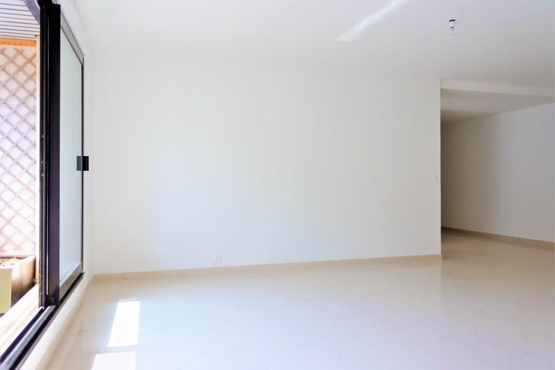 Vente appartement Garches 600 000€ - Photo 8