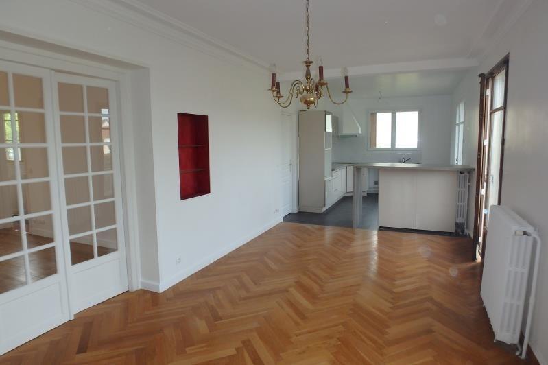 Location maison / villa Versailles 3050€ CC - Photo 4