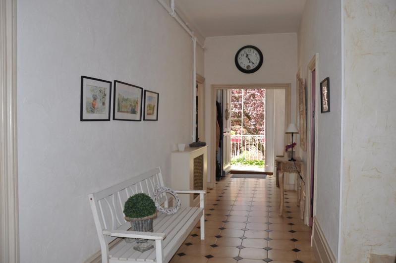 Deluxe sale house / villa Cogny 650000€ - Picture 7