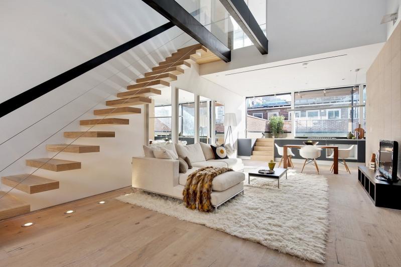 Sale house / villa Herblay-sur-seine 378000€ - Picture 6