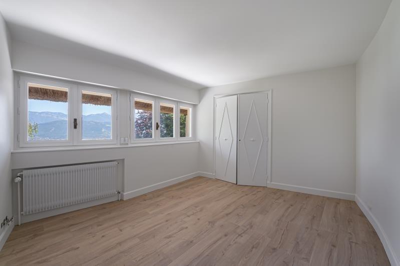 Vente de prestige maison / villa Chambery 896000€ - Photo 4
