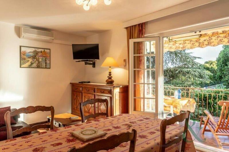 Vente de prestige maison / villa Cavalaire sur mer 1144000€ - Photo 2