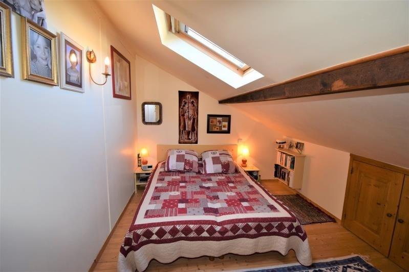 Vente maison / villa Royan 493500€ - Photo 5