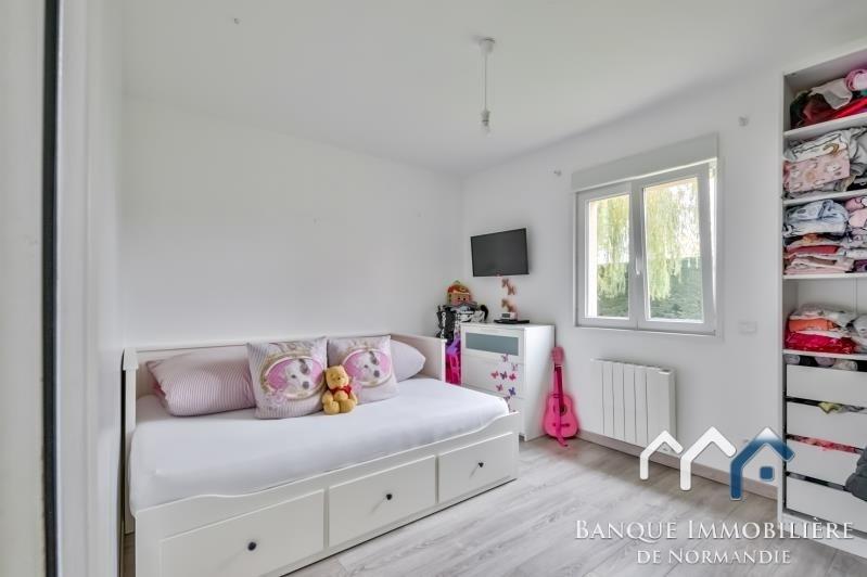 Sale house / villa Authie 294500€ - Picture 5