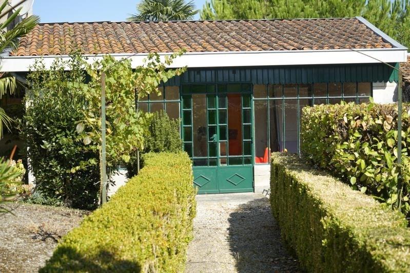 Vente maison / villa St hilaire 468000€ - Photo 17