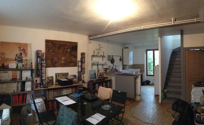 出售 住宅/别墅 L isle adam 252000€ - 照片 2