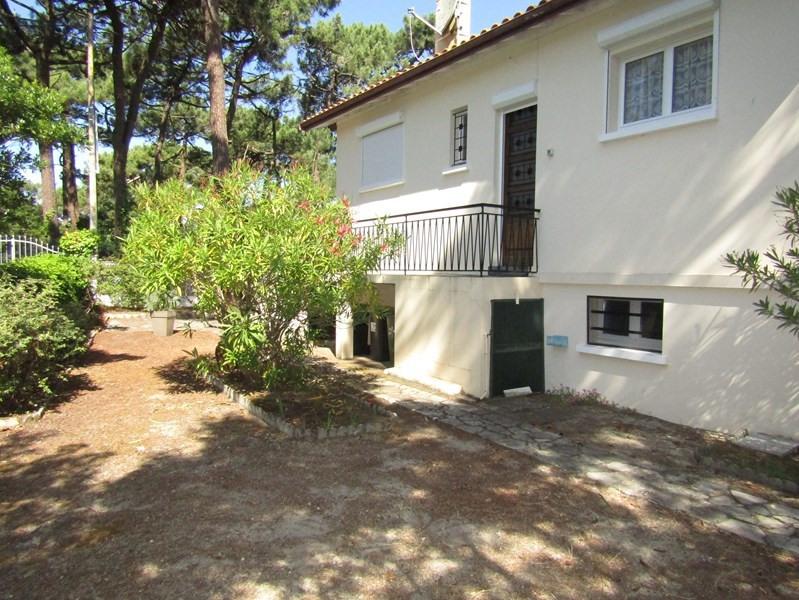 Alquiler vacaciones  casa Lacanau-ocean 451€ - Fotografía 8