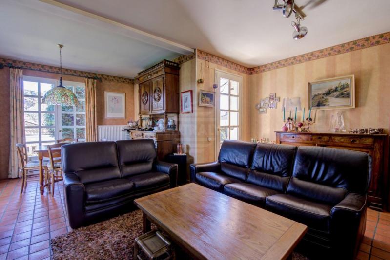 Vente de prestige maison / villa Lyon 9ème 787000€ - Photo 2