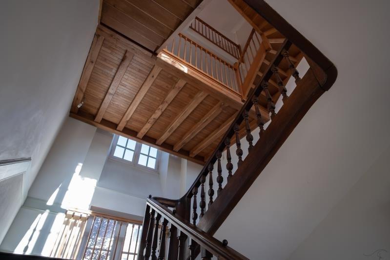 Vente de prestige maison / villa Angers 943000€ - Photo 4