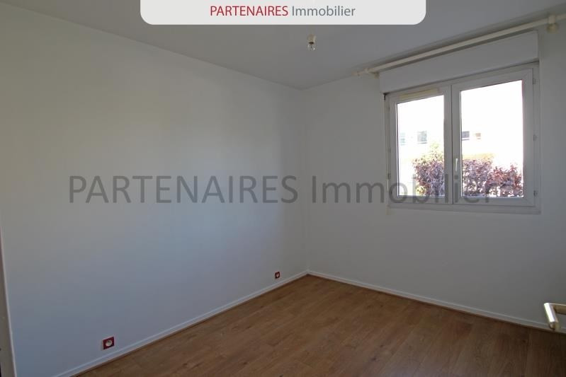 Vente appartement Le chesnay 319 000€ - Photo 4