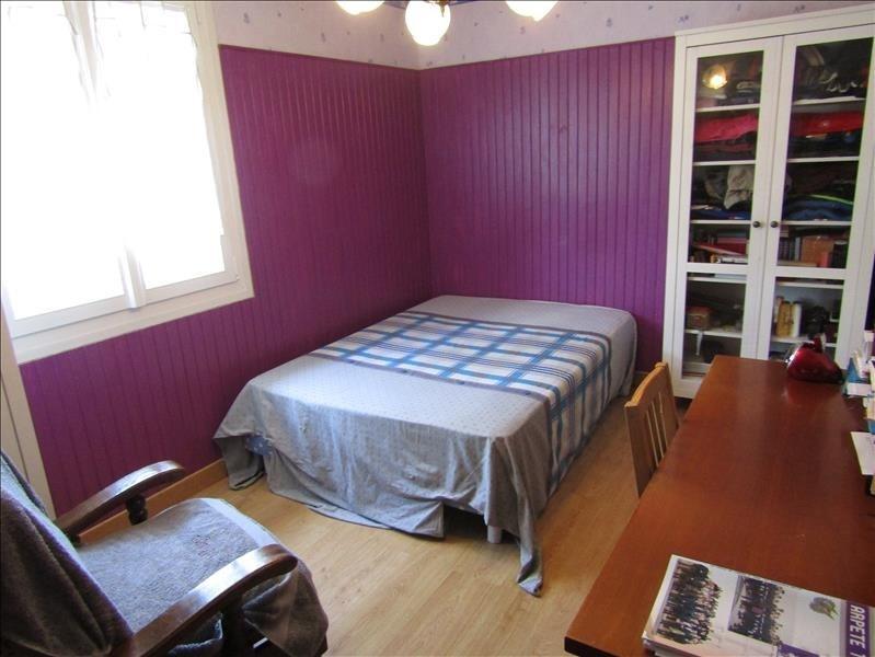 Sale house / villa Andeville 263000€ - Picture 5