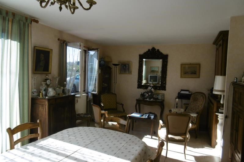 Revenda casa Nogent le roi 136000€ - Fotografia 2