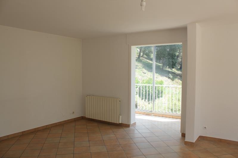 Sale apartment Villeneuve les avignon 280000€ - Picture 4