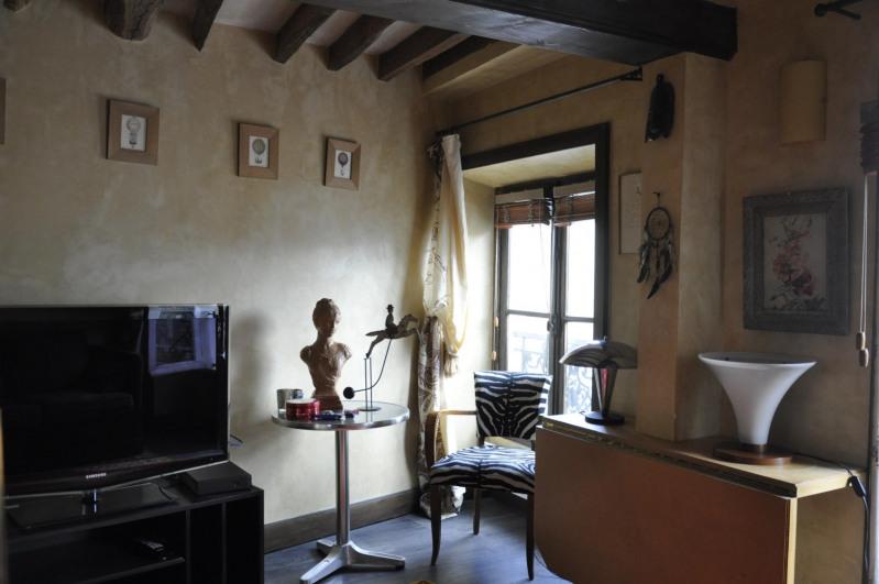 Sale apartment Paris 12ème 395000€ - Picture 2