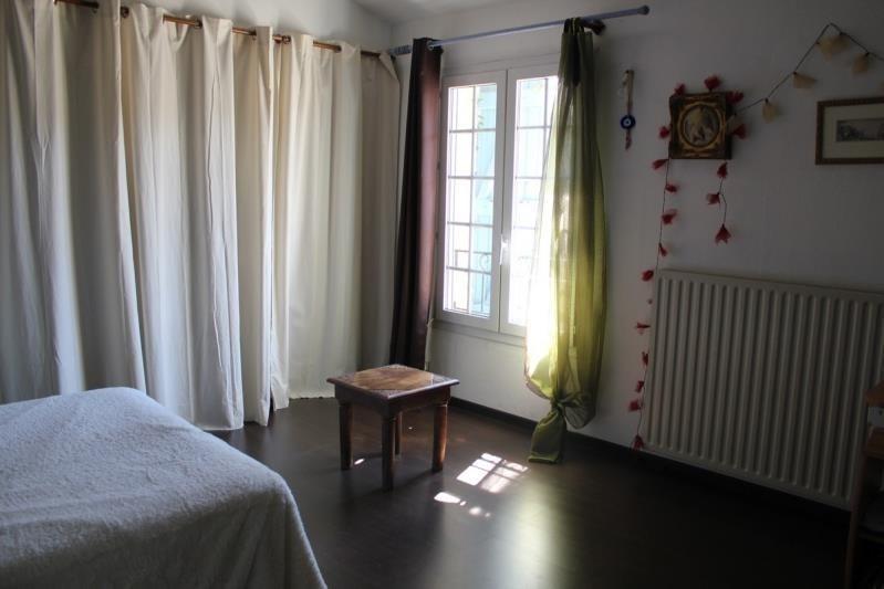 Deluxe sale house / villa Villeneuve les avignon 676000€ - Picture 10