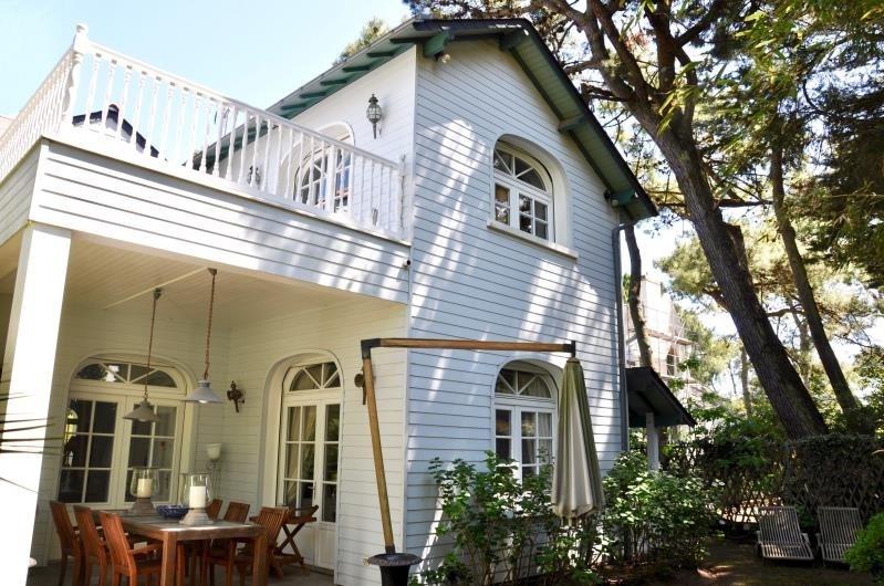 豪宅出售 住宅/别墅 La baule 2150000€ - 照片 10