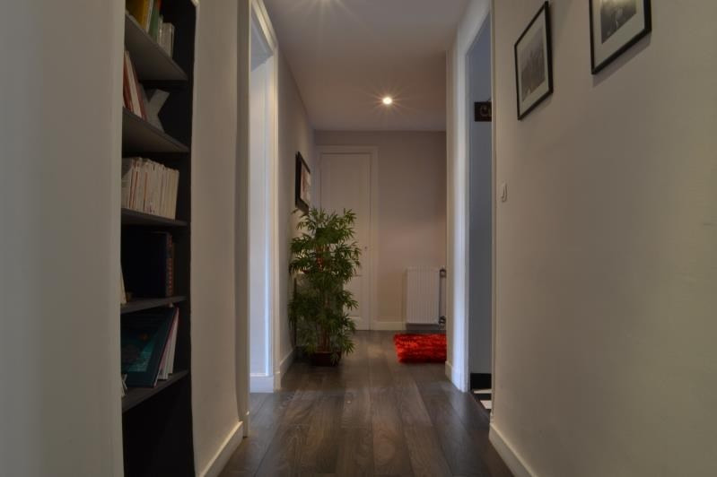 Vente appartement Chambery 215000€ - Photo 8