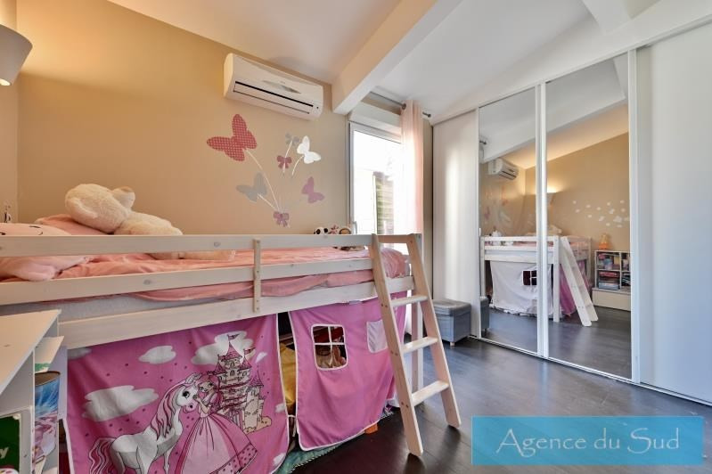 Vente appartement Marseille 6ème 276000€ - Photo 4