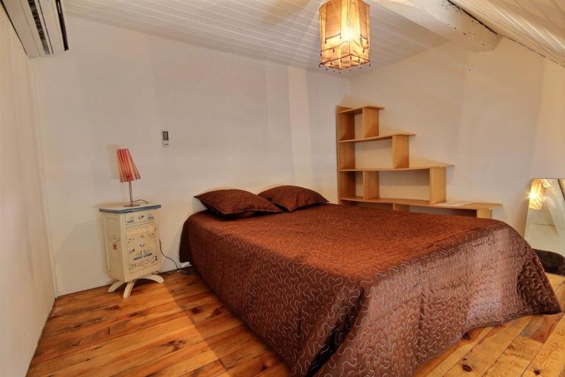 Location vacances appartement Cannes 950€ - Photo 6