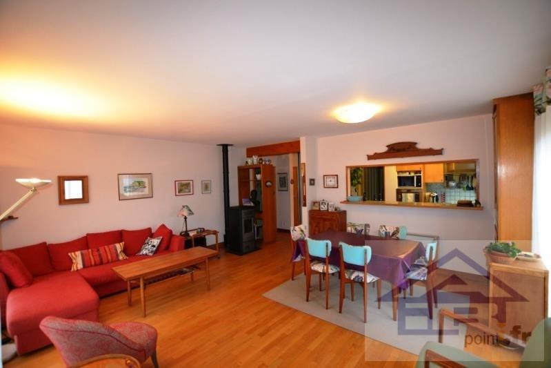 Vente maison / villa Fourqueux 931500€ - Photo 2