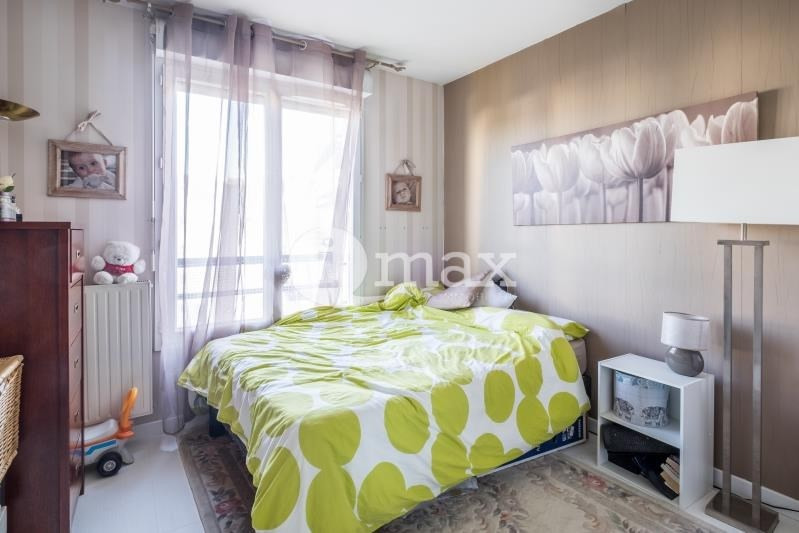Vente appartement Colombes 479000€ - Photo 4