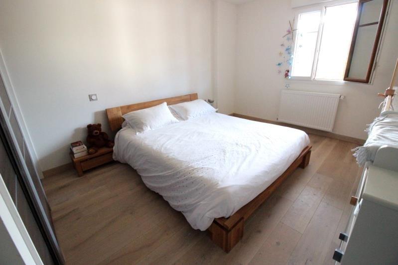 Vente appartement Naves parmelan 234500€ - Photo 3