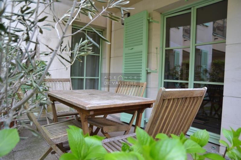 Sale apartment Rueil malmaison 799000€ - Picture 3