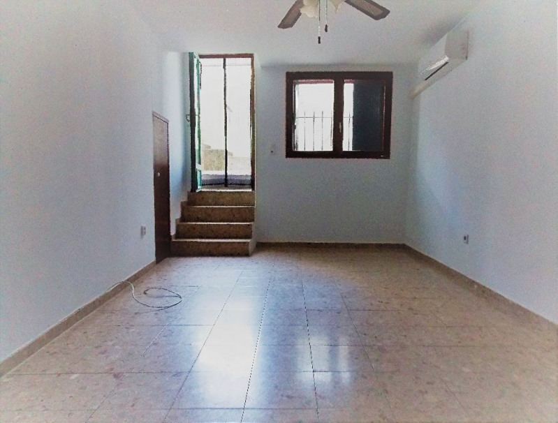Vente maison / villa Bellegarde 150000€ - Photo 4