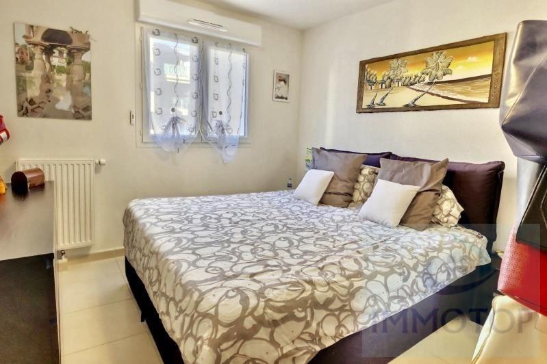 Sale apartment Menton 318000€ - Picture 2