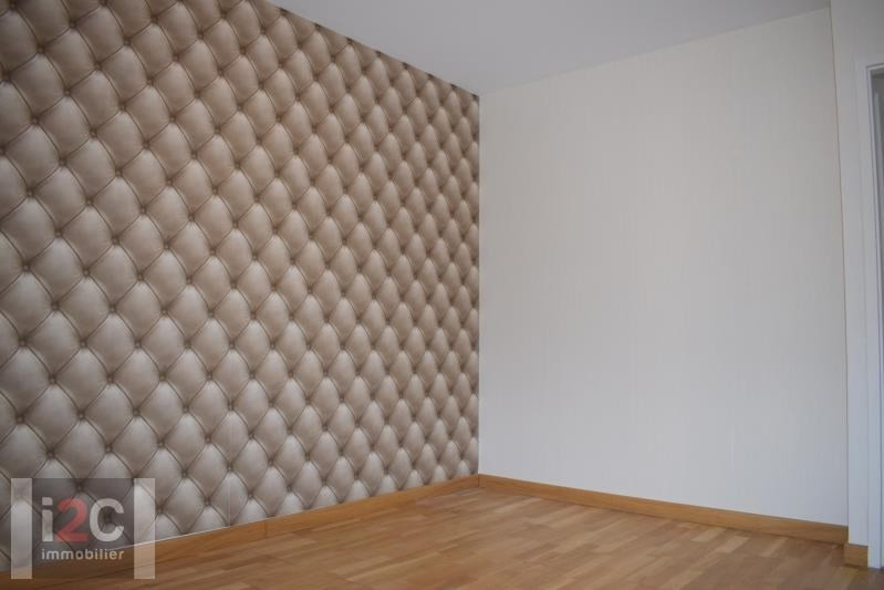Vente appartement St genis pouilly 305000€ - Photo 3