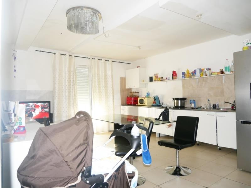 Vente immeuble Beziers 235 000€ - Photo 2