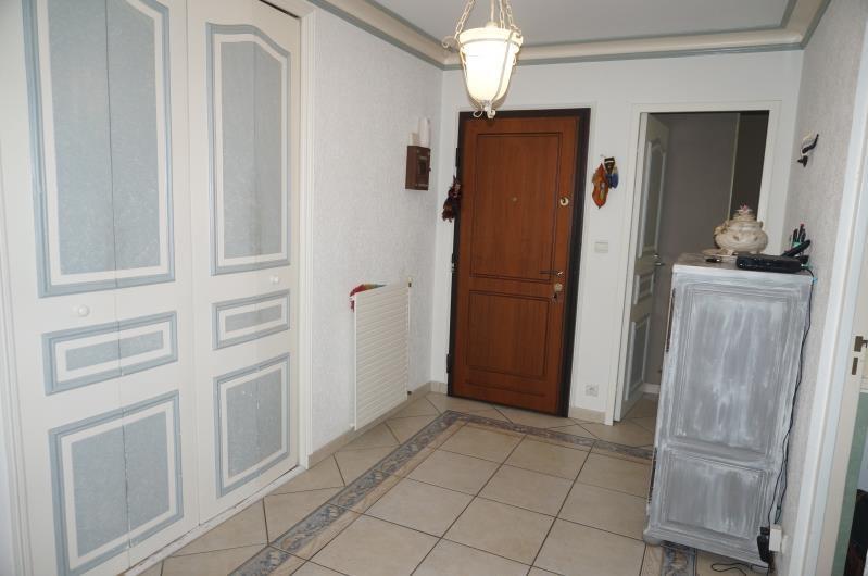 Verkauf wohnung Vienne 175000€ - Fotografie 4