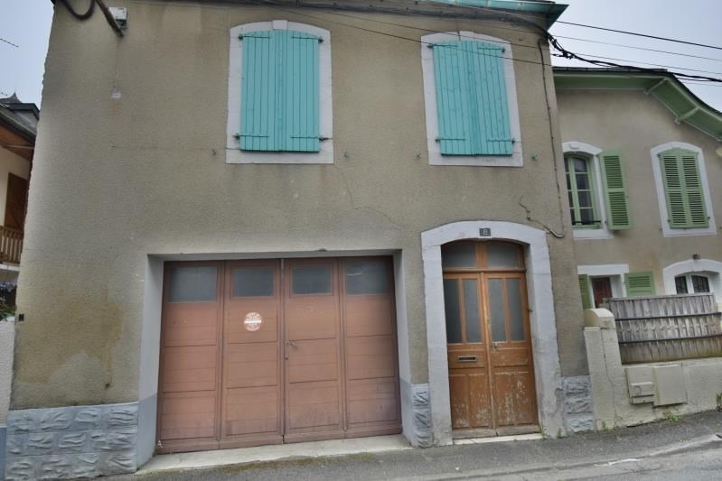 Sale apartment Nay 70 000€ - Picture 1