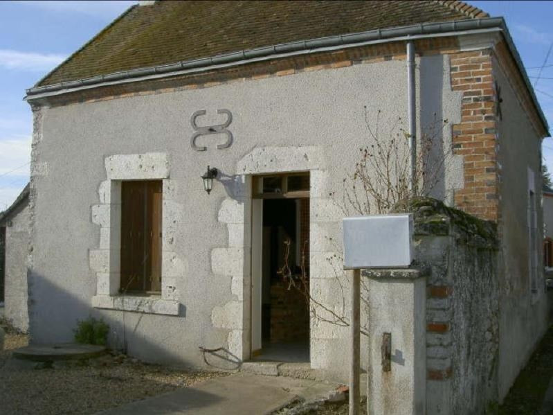Vente maison / villa Pray 61 000€ - Photo 2
